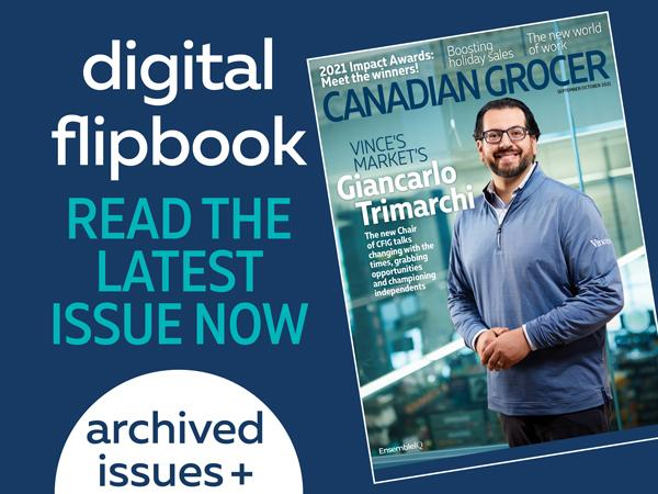 Digital FlipBook - Read the Latest Issue Now
